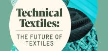 Technical Textiles: The Future of Textiles