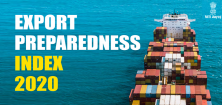 Export Preparedness Index 2020
