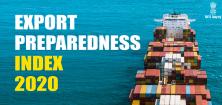 Export Preparedness Index 2020