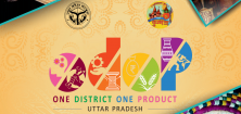 'One District, One Product' Scheme