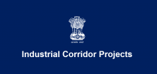 Industrial Corridor Projects