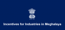 Incentives for Industries