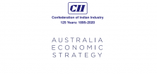 Australia Economic Strategy