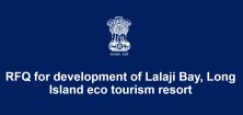 RFQ for development of Lalaji Bay, Long Island eco tourism resort