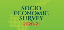 Andhra Pradesh Socio-Economic Survey 2020-21