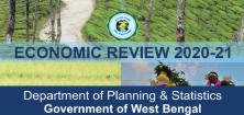 West Bengal Economic Review 2020-21