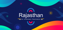 Rajasthan: Investment Opportunities in the State (2021)