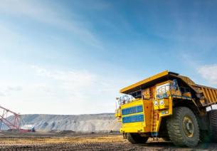Renewables in Mining: A Win-Win towards Sustainability
