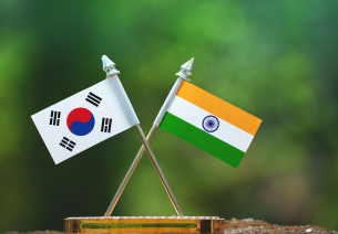 KOREA PLUS – 'The Gateway for Korean Investors in India'