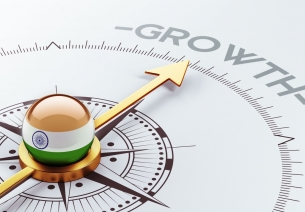 Service Sector in India: A Paradigm Shift