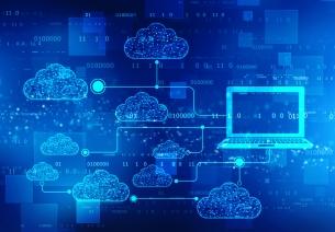 Indian Technology Landscape Getting Stronger