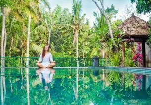 Can Wellness Balance Overtourism?