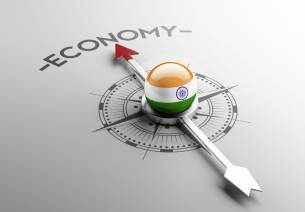 Leverage points in the Indian economy