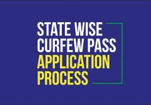 Curfew Passes