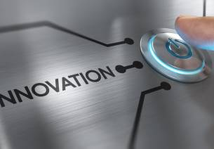 Accelerating Bottom-of-Pyramid economy through innovations