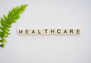 Universal Health Coverage: Lessons Learnt from COVID-19