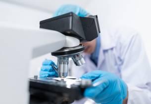 Biopharma in India