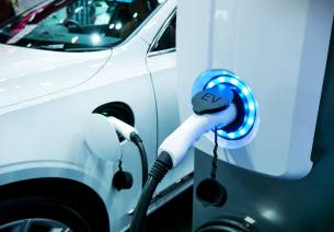 Opportunities in EV battery and cell manufacturing in India