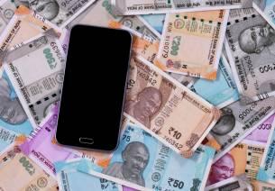 Fintech in Banking