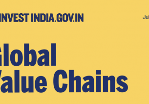 Global Value Chains Sourcing & Retail in India's $1 Tn Consumer Market