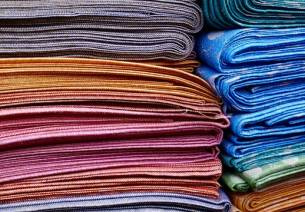 Back to Growth: Union Budget 2021-22 announcement for Mega Textile Parks
