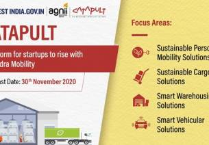 AGNIi Mission partners with Mahindra Mobility Service