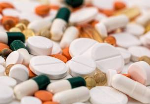 The Production Linked Incentive 2.0 – Pharmaceuticals