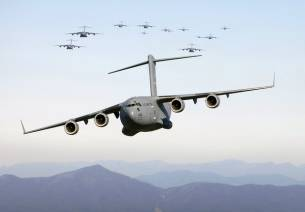 Breaking Barriers in the Era of Hypersonics
