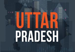 UTTAR PRADESH | Niveshak Mitra