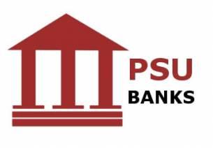 PUBLIC SECTOR BANKS (PSBs) BACKDROP