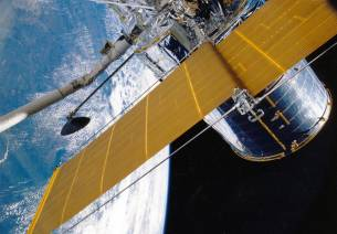 Venture Capital Investments in Defence and Aerospace: Opportunity for Disruption?