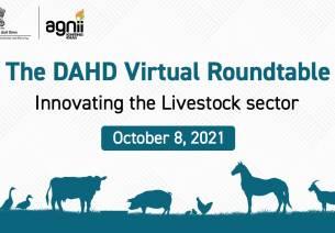 The DAHD Virtual Roundtable
