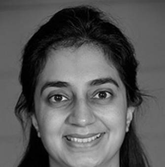 Prerna Soni-インドを投資