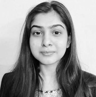 Radhika Chhabra