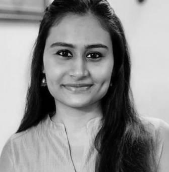 Neharika Mirakhur