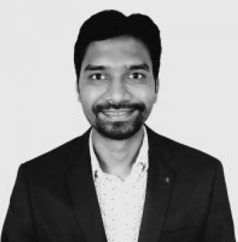 Raghav Dhanuka