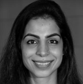 Roshni Sagar