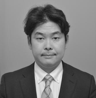 Junichiro Suzuki