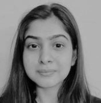 Radhika Chhabra Associate