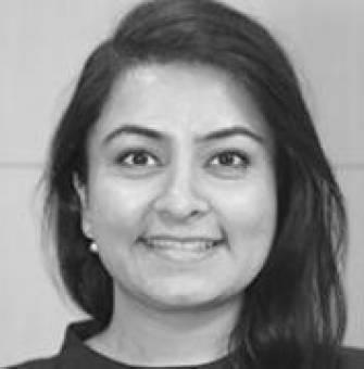 Mitali Khachi