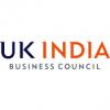 UK India Business Council (UKIBC)