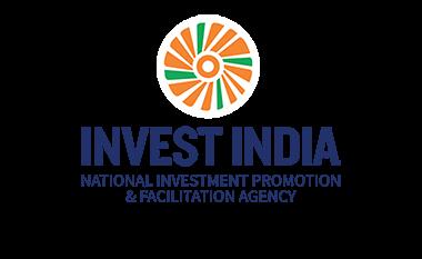 InvestIndia