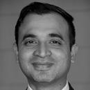 Gaurav Sishodia