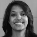 Madhumitha Ramanathan