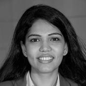Deepti Gupta