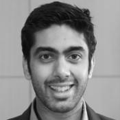 Invest India - Raunaq Jaisinghani